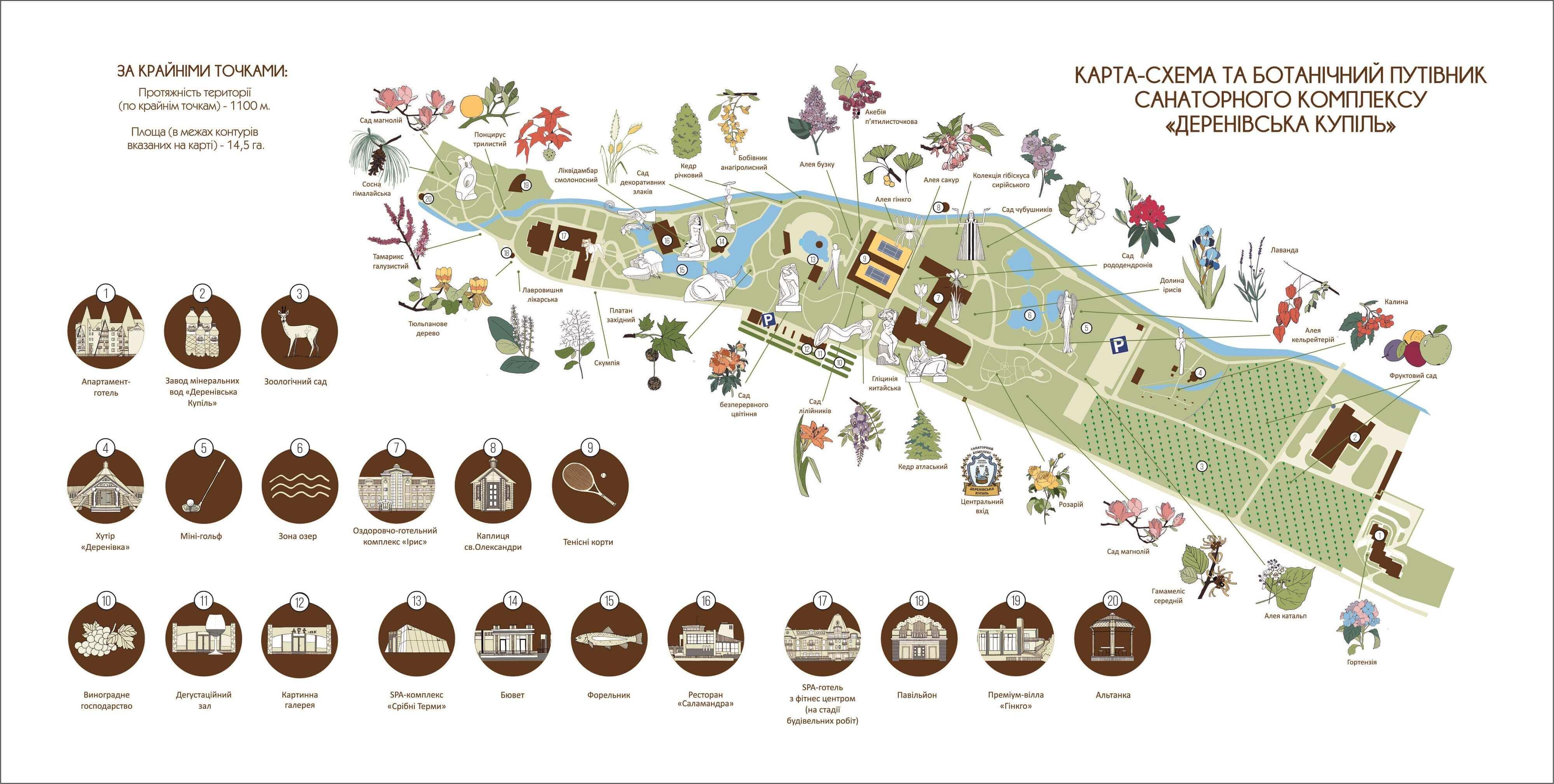 complex_map